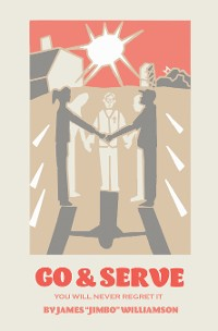Cover Go and Serve