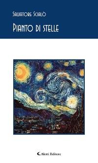Cover Pianto di stelle