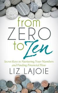 Cover From Zero to Zen