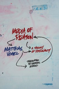 Cover Media of Reason