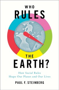 Cover Who Rules the Earth?