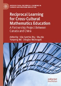 Cover Reciprocal Learning for Cross-Cultural Mathematics Education