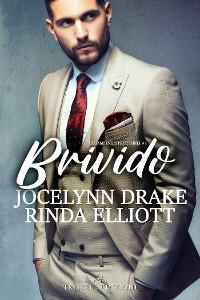 Cover Brivido
