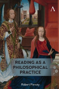 Cover Reading as a Philosophical Practice