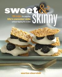 Cover Sweet & Skinny