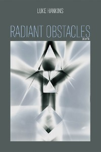 Cover Radiant Obstacles