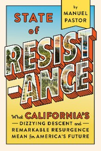 Cover State of Resistance