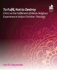 Cover To Fulfil, Not to Destroy