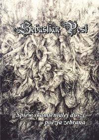 Cover Śpiew skamieniałej duszy