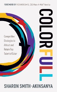 Cover Colorfull