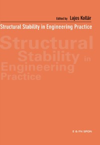 Cover Structural Stability in Engineering Practice