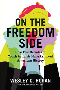 Cover On the Freedom Side