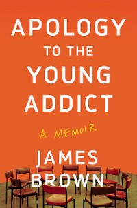 Cover Apology to the Young Addict