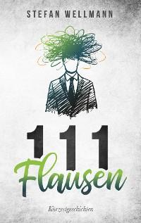 Cover 111 Flausen