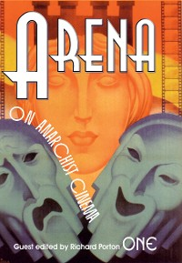 Cover Arena One
