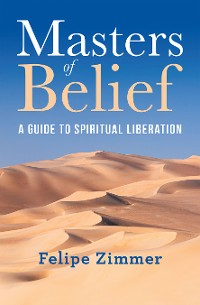 Cover Masters of Belief