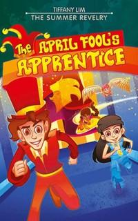 Cover April Fool's Apprentice