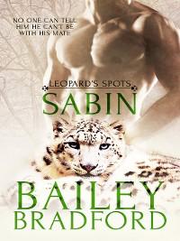 Cover Sabin