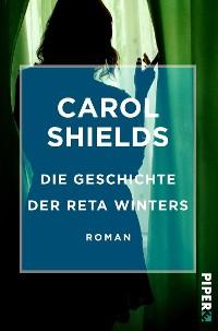 Cover Die Geschichte der Reta Winters