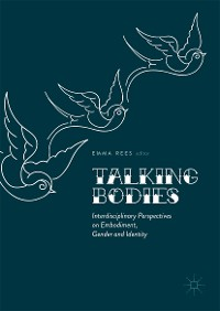Cover Talking Bodies
