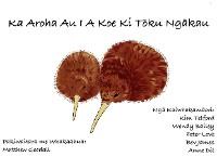 Cover Ka Aroha Au I A Koe Ki Tōku Ngākau