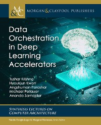 Cover Data Orchestration in Deep Learning Accelerators