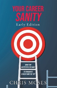 Cover Your Career Sanity: Early Edition