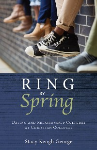 Cover Ring by Spring