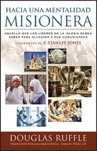 Cover Hacia una Mentalidad Misionera