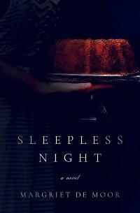 Cover Sleepless Night