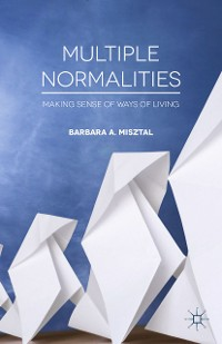 Cover Multiple Normalities