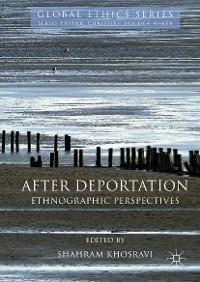 Cover After Deportation