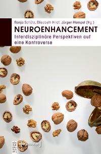 Cover Neuroenhancement