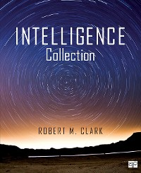 Cover Intelligence Collection
