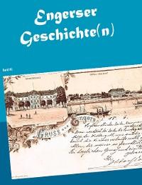 Cover Engerser Geschichten