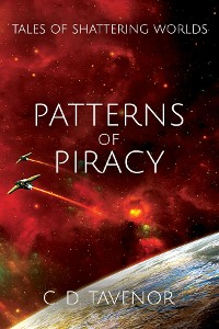 Cover Patterns of Piracy