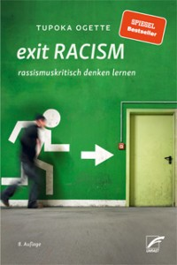 Cover exit RACISM