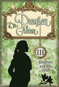 Cover Die Preußen Akten