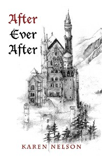 Cover After Ever After