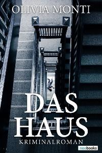 Cover Das Haus