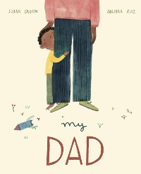 Cover My Dad