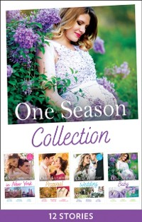 Cover One Season Collection
