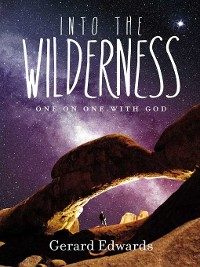 Cover Into the Wilderness