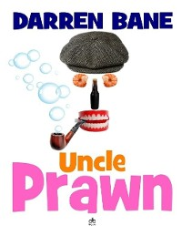 Cover Uncle Prawn