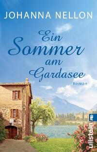 Cover Ein Sommer am Gardasee