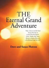 Cover Eternal Grand Adventure