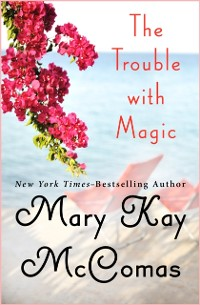 Cover Trouble with Magic