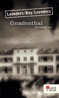 Cover Gnadenthal