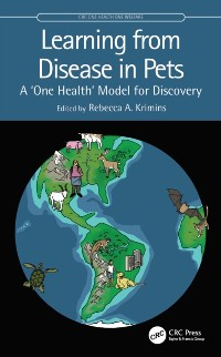 Cover Learning from Disease in Pets