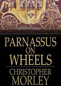 Cover Parnassus on Wheels